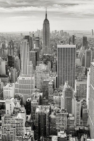 city-336708_1920